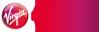 VMG_Logo_Hrz_Pos_100